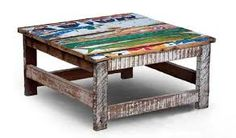 muebles para artes plasticas - Buscar con Google