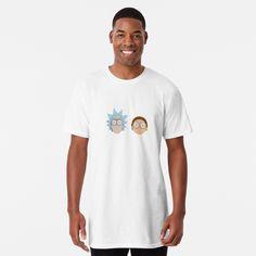 T-shirt long 'T-Shirt Fun Marrant Lady Gaga Stupid Love' par T Shirt Fun, My T Shirt, V Neck T Shirt, Shirt Men, Shirt Jacket, Design T Shirt, Shirt Designs, T-shirt Gamer, T Shirt Chat