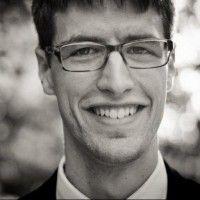 A Tangent Line - Matt Bigger (@mwbigger)