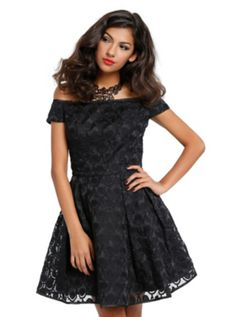 56 Best Hottopic Dresses Images Dresses Of Girls Girls Dresses