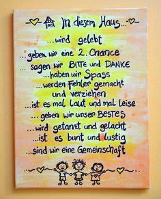Kindergarten • Pfaffstätten