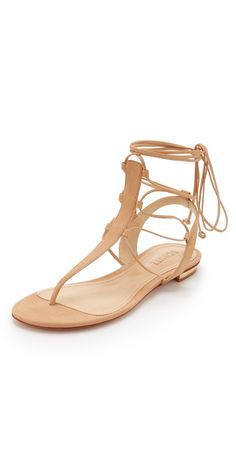 Schutz Leona Sandals | SHOPBOP SAVE UP TO 25% Use Code: BIGEVENT16