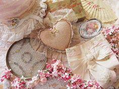 http://blog.eglantyne.shop-pro.jp/?month=201203
