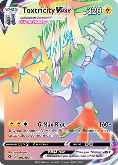 Pokemon Go Cards, Pokemon Trading Card, Dragon Type Pokemon, Pokemon Fan Art, Cool Pokemon Wallpapers, Cute Pokemon Wallpaper, Pokemon Mewtwo, Pikachu, Greninja Card