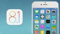 iOS 8 Está Instalado en Más del 50% de Dispositivos de Apple