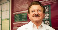Houston doctor, Stanislaw Burzynski has won yet another huge victory against the medical establishment. But, instead of the win being reported from every television and radio in the United States, it barely squeaked into existence. Why? Because Dr. Burzynski can cure cancer without the traditional western medical treatments and this doesn't make Western medicine supporters happy.  Cancer Curing Case of Dr Burzynski Dismissed  Antineoplastons, combined with the remarkable new gene-targeted…