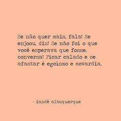 diálogo, conversa, fala