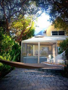 Florida Keys vacation home rentals Islamorada