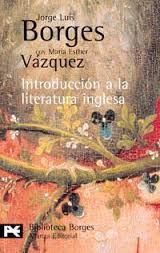 Resultado de imagem para literatura inglesa