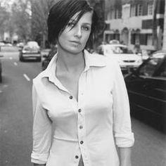 Kasey Chambers - AUSTRALIAN RECORDING ARTISTS - HEADLINE ACTS - BANDS