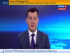 Украина, Польша и Литва создадут совместную военную бригаду