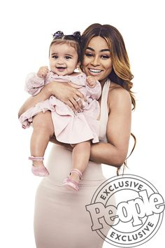Blac Chyna Opens Up About Co-Parenting With Rob Kardashian, Says She Was Disresp. - Blac Chyna Opens Up About Co-Parenting With Rob Kardashian, Says She Was Disrespected While Living - Khloe Kardashian, Kardashian Kollection, Robert Kardashian Jr, Kris Jenner, Kendall Jenner, The Simple Life, Kylie, Teen Choice Awards, Black Chyna