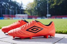 Umbro UX Accuro football Boots