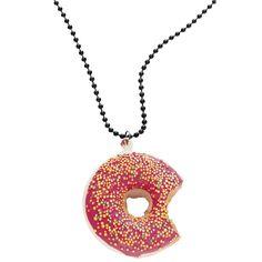 Donut van Cupcake Cult