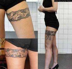 03079-tattoo-spirit-Sexy Garter Tattoos