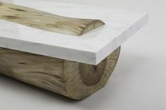marc-englander-marble-table-1