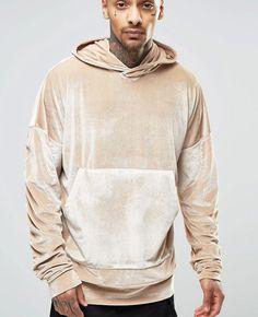 custom hoodies and hats; custom hoodies and t shirts; custom your hoodies; Stylish Hoodies, Cheap Hoodies, Cool Hoodies, Mens Velour Tracksuit, Velvet T Shirt, Sleeveless Hoodie, Pullover, Sewing Hacks, Sewing Projects