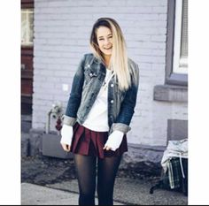 Youtubers, Jackets, Ss, Design, Fashion, Teen Fashion, Outfit, Polish, Livres