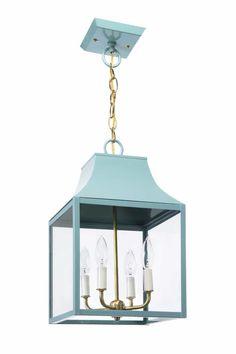54 best online collections lantern scroll images copper rh pinterest com