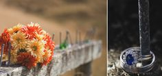 Wedding rings. DIY bridal bouquet. Wellington photographer-Tabitha Woods Woods Photography, Event Photography, Wedding Photography Packages, Wedding Album, Farm Wedding, Wall Canvas, Engagement Photos, Wedding Venues, Bouquet