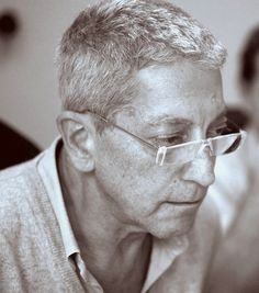 NAPOLI Umberto di Porzio è direttore di ricerca in neuroscienze all'istituto di genetica e biofisica del CNR di Napoli.