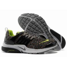 sale retailer 25af4 f65ba Buy On Discount Nike Air Presto Womens Shoes Leopard Grey Black For Sale  from Reliable On Discount Nike Air Presto Womens Shoes Leopard Grey Black  For Sale ...