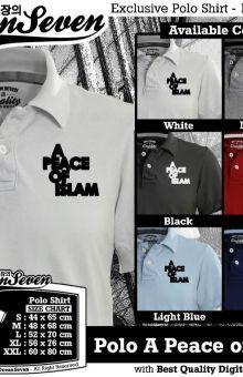 toko t-shirt online toko online polo shirt ocean seven tshirt,kaos,polo,raglan,distro,sablon,coreldraw,photoshop