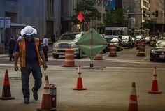 Houston TX - MiltonGalvaniPHOTOGRAPHY