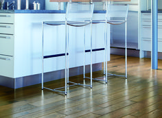http://www.bellacerafloors.com/hardwood-flooring/CinqueTerre/Hickory/Vernazza-flooring.aspx