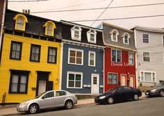 Pictures For Sale, Newfoundland, Photography, Website, Youtube, Photograph, Fotografie, Youtube Movies, Fotografia