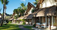 La Pirogue Resort & Spa is a popular choice amongst travelers in Mauritius Island, whether exploring or just passing through. The property features a wide range of facilities to make your stay a pleasant experience. Mauritius Hotels, Mauritius Island, Maldives, Windsurfing, Beach Holiday, Great Memories, Hotels And Resorts, Luxury Hotels, Beach Cottages