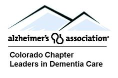 Leaders in Dementia Care | Alzheimer's Association