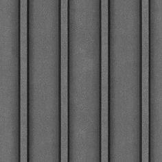 Textures Texture Seamless Metal Industrial Cladding