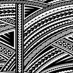 Illustration about Maori style tribal design. Illustration of shape, indigenous, traditional - 92050758 Maori Tattoos, Maori Tattoo Frau, Tattoos Bein, Hawaiianisches Tattoo, Samoan Tribal Tattoos, Marquesan Tattoos, Sleeve Tattoos, Maori Designs, Polynesian Tattoo Designs