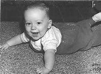 591 Best Vintage Baby Images In 2019 Vintage Baby