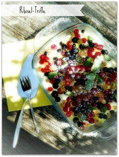 Pancake Cake, Pancakes, Cook N, Trifle, Acai Bowl, Rolls, Breakfast, Desserts, Food