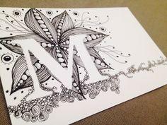 I wish I could draw stuff like this