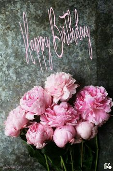 Happy Birthday Greetings Friends, Happy Birthday Wishes Photos, Birthday Wishes Flowers, Birthday Wishes Messages, Happy Birthday Flower, Birthday Blessings, Happy Birthday Fun, Birthday Quotes, Funny Birthday