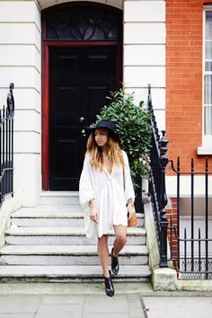 A Style Diary by Samantha Maria : SAMANTHA MARIA X FREE PEOPLE