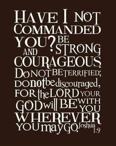 My Favorite Inspirational Quotes on God - Inspirational Quotes - Zimbio