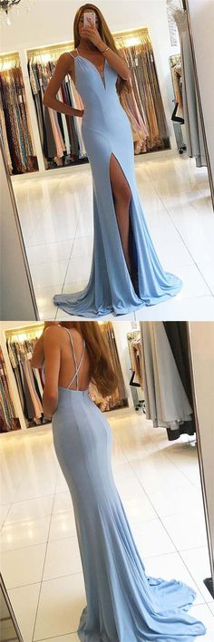 Prom Dress,Evening Dress,Party Dress,Chiffon Dress,Long Prom Dresses