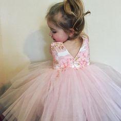 96713a61000a9 Unicorn Princess Tutu Dress    Toddler and Girls  Party Dress    Handmade  Birthday Dress