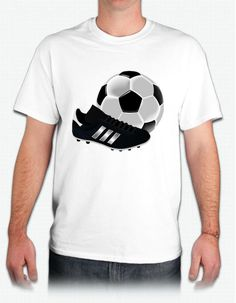 All Possible Medical Preparations for Men to Extend Sexual Intercourse. Medical, Football, Mens Tops, T Shirt, Soccer, Supreme T Shirt, Futbol, Tee, American Football