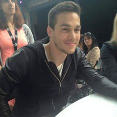 "Chris Wood on Instagram: ""700 ⚡ I'm so happy to have amazing followers, thank you so much (credit to the owner)"""