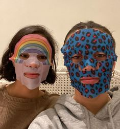 facial masks for skincare Best Friend Fotos, My Best Friend, Best Friends, I Need Friends, Cute Friends, Cute Friend Pictures, Friend Photos, Shooting Photo Amis, Besties