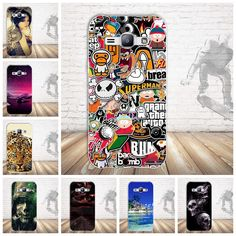 Soft TPU For Coque Samsung Galaxy J1 ACE  Case Silicon Back Cover For Funda Samsung Galaxy J1 ACE Case Capa #clothing,#shoes,#jewelry,#women,#men,#hats,#watches,#belts,#fashion,#style