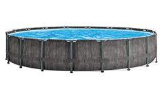 Où trouver une piscine en stock aujourd'hui ? Liste de vendeurs achalandés en piscine tubulaire, Intex, bois… - Piscine Advisor Summer Waves, Florida, Construction, En Stock, Poker Table, Bordeaux, Swimming Pools, Modern, Insert