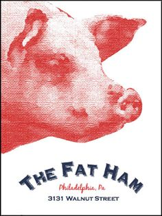 Top Chef Kevin Sbraga To Open The Fat Ham, A Restaurant Promising A Southern-Inspired Menu, This Fall