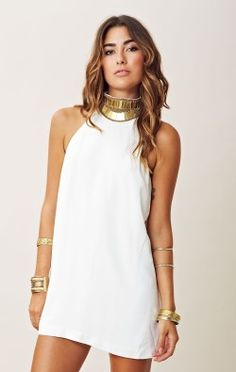California Dress: Boho Style Dress & Bohemian Dresses | Planet Blue