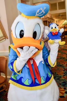 Funny disney world pictures donald duck 15 trendy Ideas Disney Theme, Disney Love, Disney Magic, Disney Art, Disney Pixar, Funny Disney, Walt Disney, Donald Duck Characters, Disney Characters